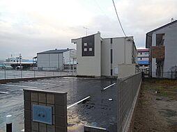 蒲郡競艇場前駅 4.3万円