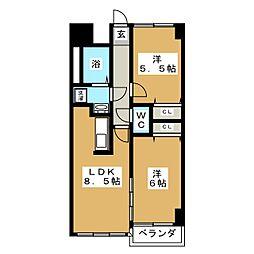 阿野田口 5.4万円