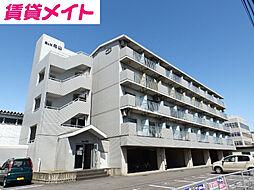 平田町駅 2.8万円