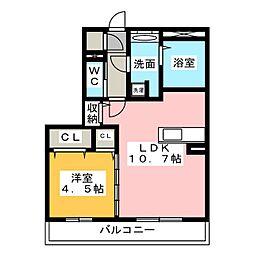 桑名駅 7.5万円