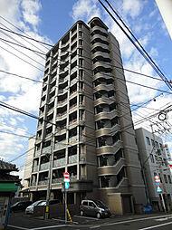 フェリス戸畑駅東[9階]の外観