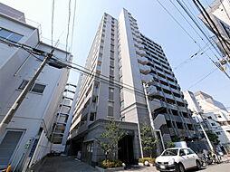 京阪電鉄中之島線 なにわ橋駅 徒歩6分