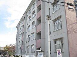 大船駅 5.3万円