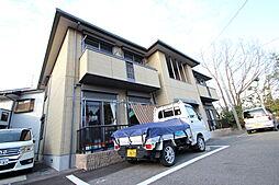 地御前駅 5.8万円