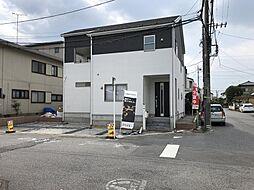宇都宮駅 2,730万円