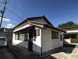 第七くま川荘