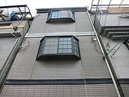 天神橋筋六丁目駅 3,480万円