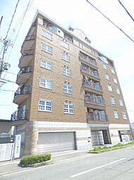 近鉄長野線 富田林駅 徒歩4分