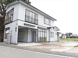 横手駅 959万円