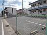 駐車場,1K,面積24.13m2,賃料3.0万円,JR常磐線 水戸駅 バス2分 徒歩20分,,茨城県水戸市元吉田町765番地