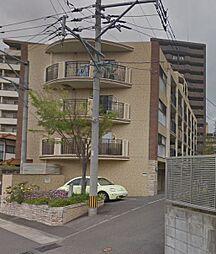 ローズモント・フレア別府駅前