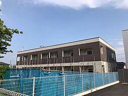 高崎駅 4.4万円