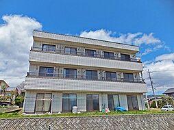小淵沢駅 3.5万円