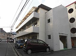 西広島駅 2.1万円