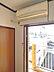 その他,3DK,面積66m2,賃料6.0万円,JR常磐線 水戸駅 バス15分 徒歩3分,,茨城県水戸市末広町1丁目4番地