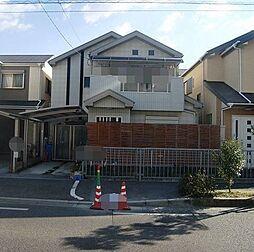 一戸建て(白鷺駅から徒歩19分、93.15m²、2,480万円)