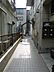 その他,ワンルーム,面積22m2,賃料7.7万円,東京メトロ日比谷線 広尾駅 徒歩8分,バス 北里研究所下車 徒歩1分,東京都港区白金5丁目11-9