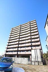 名取市増田