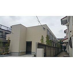 市川駅 0.1万円