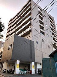 レ・シェーナ[9階]の外観