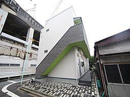 栄生駅 3.9万円