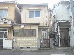 茶山駅 1,580万円