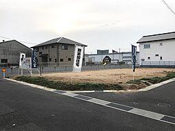 山陽本線 西阿知駅 徒歩20分