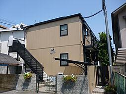 Step夙川[105号室]の外観