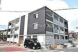 阪神本線 甲子園駅 徒歩20分の賃貸マンション