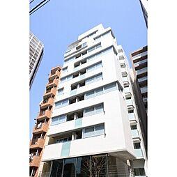 SHINKA[5階]の外観