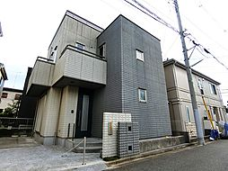 吉祥寺駅 16.8万円