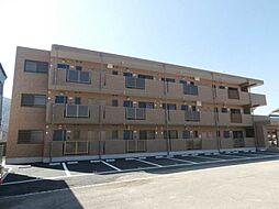 JR和歌山線 布施屋駅 徒歩2分の賃貸マンション