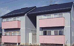 宮内駅 4.0万円