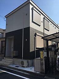 大師前駅 2.0万円