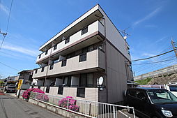 新八柱駅 2.5万円