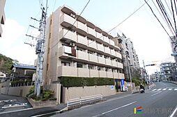【敷金礼金0円!】ラ・レジダンス・ド・高取