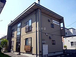 メモリアルハウス35