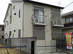 南羽生駅 3.0万円