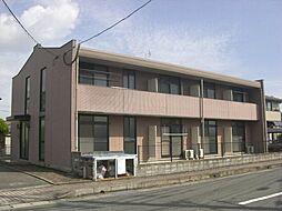 基山駅 2.9万円