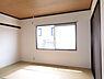 寝室,2DK,面積43.75m2,賃料5.0万円,JR常磐線 水戸駅 4km,,茨城県水戸市笠原町1235番地
