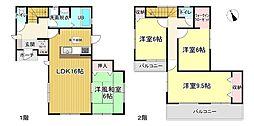 姫路駅 2,080万円