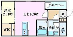 高須駅 6.0万円