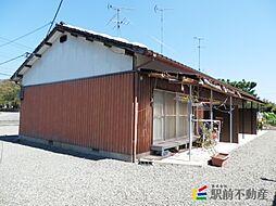 小城駅 3.5万円