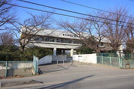 大増中学校