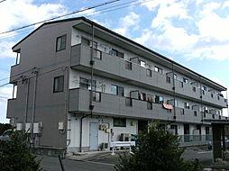下庄駅 4.4万円
