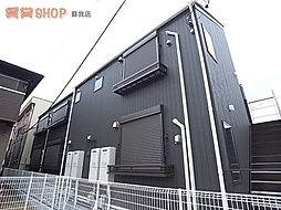 Loaplata千葉寺(ロアプラタ)[2階]の外観
