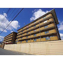 奈良県香芝市逢坂3丁目の賃貸マンションの画像