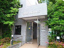 京成小岩駅 12.0万円