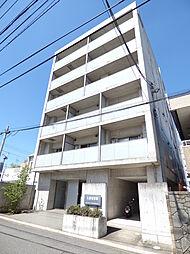 千葉駅 8.9万円
