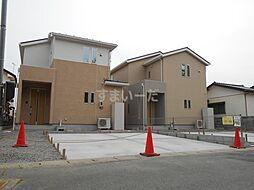 泉駅 2,980万円